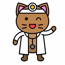 Cat Care & Health