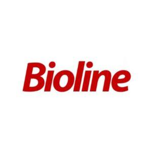 Bioline Family