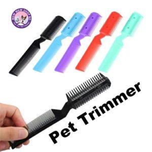cat trimmer